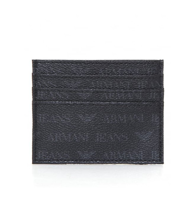 ARMANI JEANS obal na vizitky card holder SLEVA - eitalie.cz ... 3a22f0aafa
