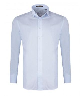 ROBERTO CAVALLI značková pánská košile ... 75139789bd