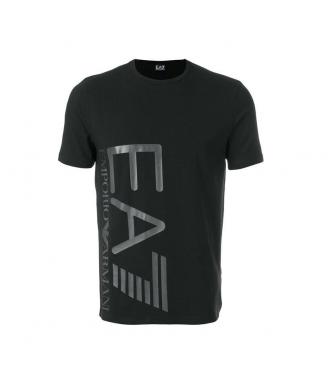 12d3242f70 EMPORIO ARMANI EA7 pánské tričko T-shirt ...